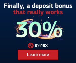 ayrex uk