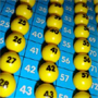 Bingo Facts and History - A fun, informative article on Bingo