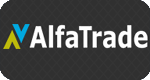 AlfaTrade Review