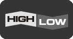 HighLow Review