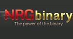 NRGbinary