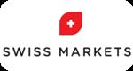 Swiss Markets Review
