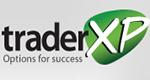 TraderXP