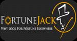FortuneJack Poker