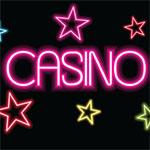 online-casinos-history