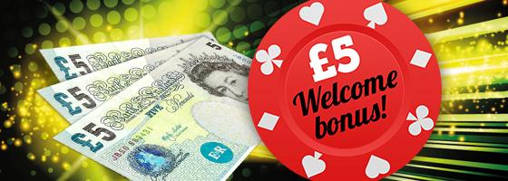 33-bonus--5-Welcome-Bonus.png