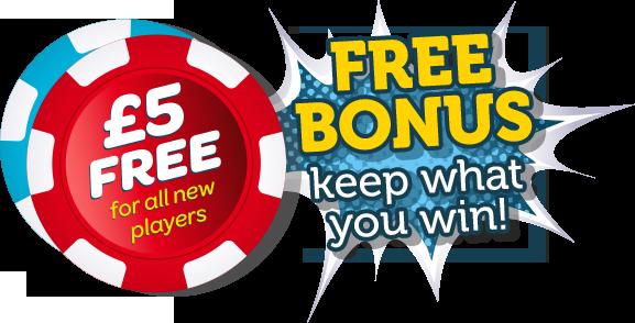 5pounds-free-bonus.png