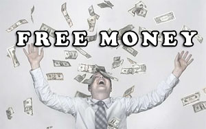 Free-Money.jpg