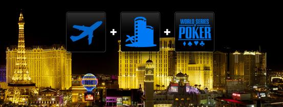 WSOP-2014-Promo_TS-10430_main-img_Phase2.jpg