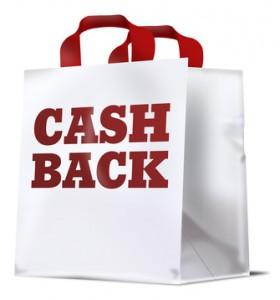 cashback-280x300.jpg