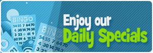 dailyspecials-promo-thumb.png