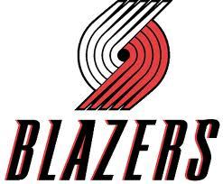 Blazers.jpg