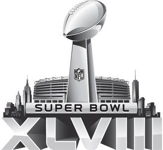Super_Bowl_XLVIII_logo.jpg