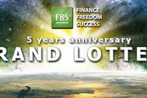 FBS 5 Year