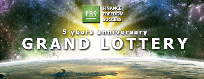 fbs 5 year prizes