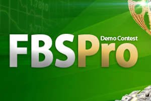 participate_in_a_demo_forex_trading_competition_to_win_your_share_of_$1000!
