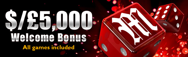 online casino welcome bonus bookofra.de